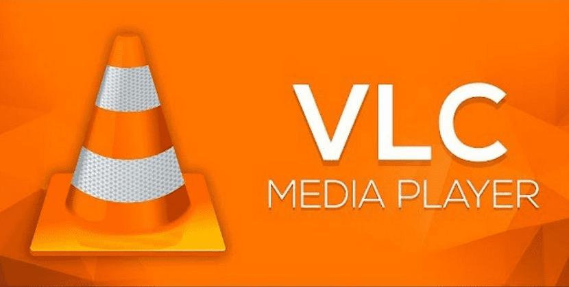 VLC 3.0.8的新版本提供了针对不同安全问题的解决方案| 从Linux