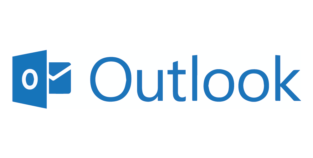 Outlook | Office 365 at UWM