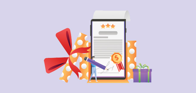 28 Best Online Sweepstakes Websites to Promote Your Contest