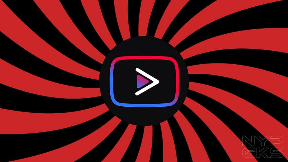 YouTube Vanced features ad-free viewing and other premium services for FREE. But should you use it? | NoypiGeeks