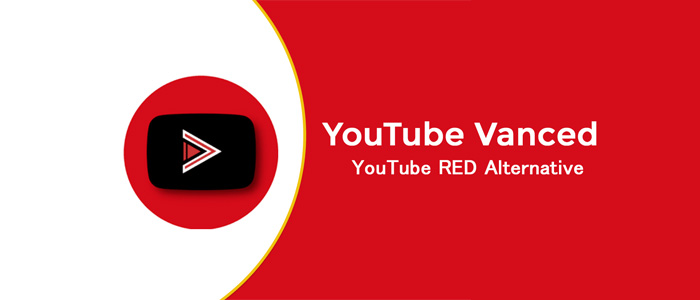 How to install YouTube Vanced, a super version of YouTube | Guide - TechReen