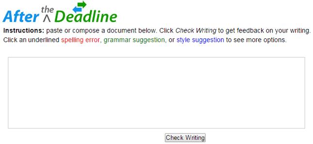 after-the-deadline-grammar-checker-png - Study-Domain.com