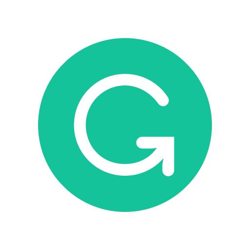 Grammarly Keyboard - English Grammar Assistant - Google Play 應用程式