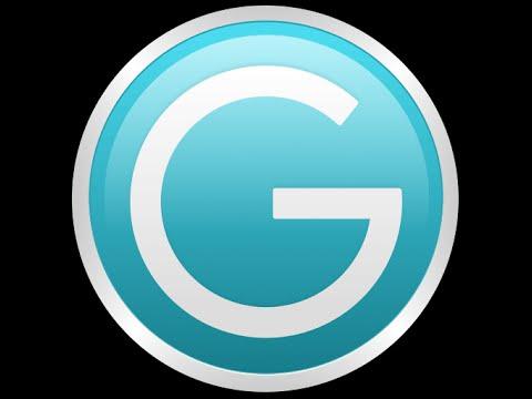Ginger Grammar and Spelling Checker. - YouTube