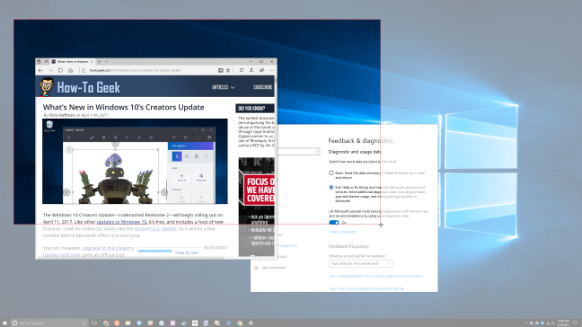 The Best Free Screenshot Apps for Windows
