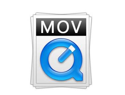 Can't Play MOV Files on Samsung Galaxy Phones? Here is The Quick Fix