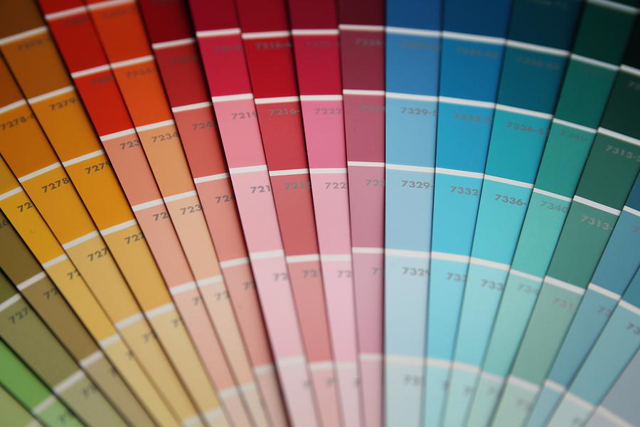 website-color-palettes-introduction